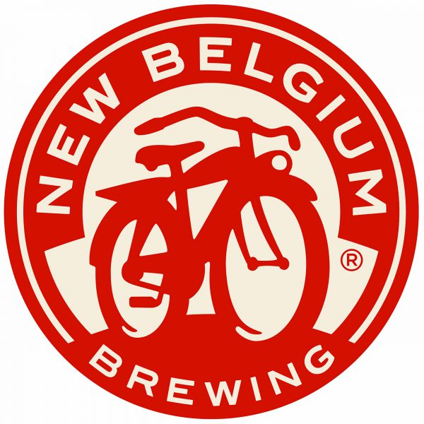 new belgium brewing asheville area chamber of commerce
