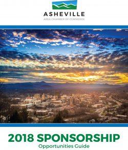 ACOC Sponsor Guide 2018